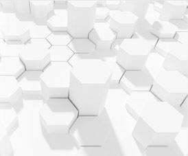 ispmanager перенос сайта между пользователями